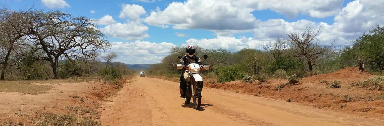 Header Afrika